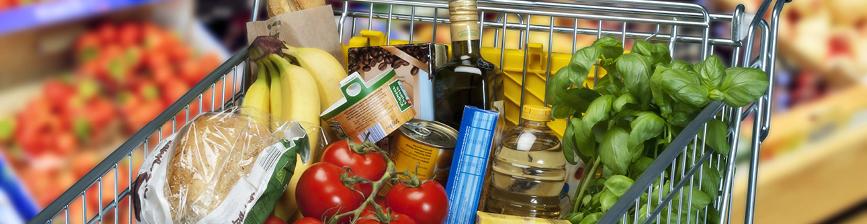 img-trasporto-alimentari-bolzano-trento-verona-padova-austria-germania