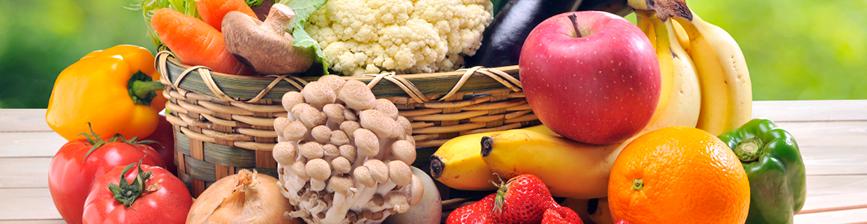 img-trasporto-frutta-verdura-bolzano-trento-verona-padova-austria-germania